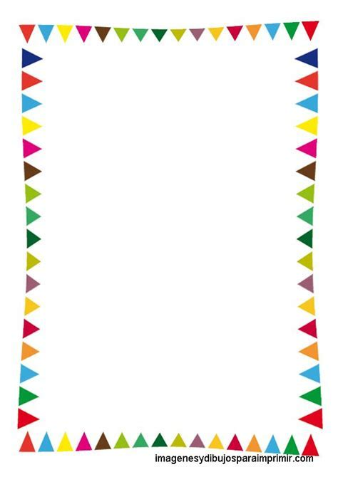 Bunting Border Pictures to Pin on Pinterest   PinsDaddy