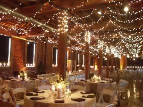 string wedding lights string lights lights for events