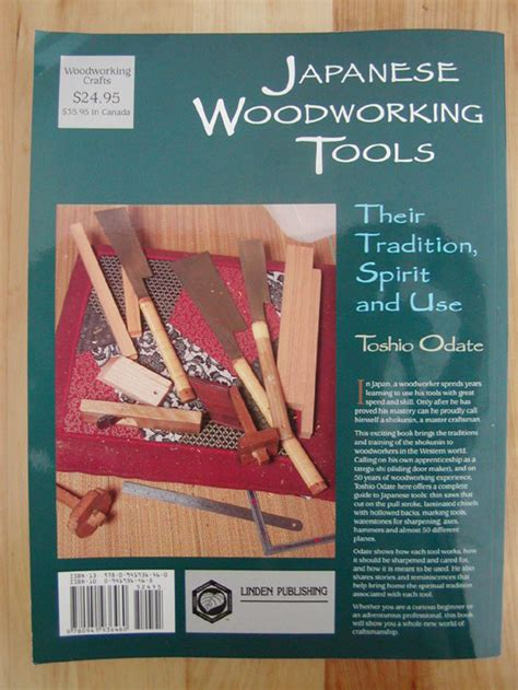traditional woodworking books popular woodworking projects japanese woodworking tools