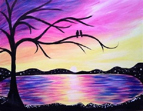 paint nite coupon island cureious walkers relay for fundraising paint nite