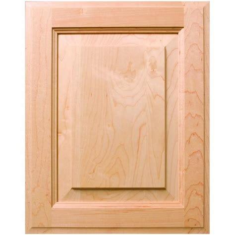 woodworking cabinet doors custom revere traditional style raised panel cabinet door