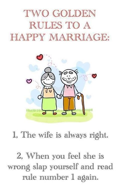happy marriage two golden to a happy marriage stuff