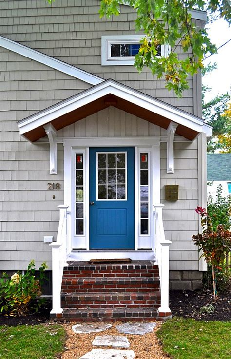 sherwin williams paint store in boca raton remodelaholic best paint colors for your home true blue
