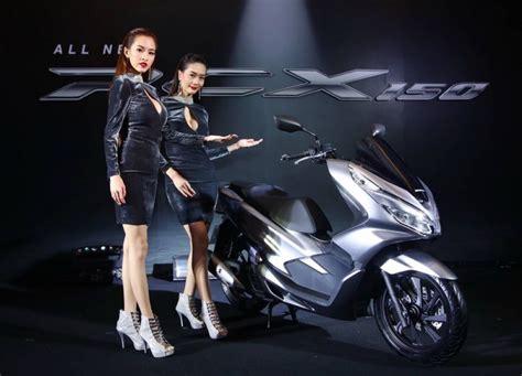 Honda Pcx 2018 Abs by Honda Pcx 2018 Bổ Sung C 244 Ng Nghệ Abs Ra Mắt Tại đ 244 Ng Nam 193