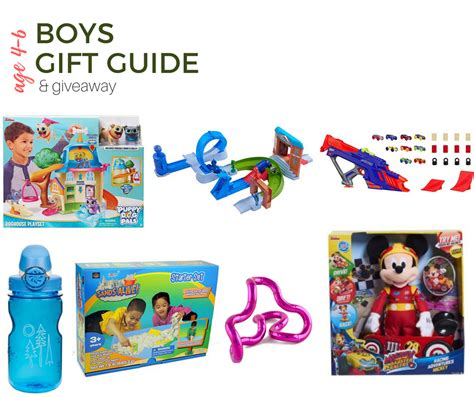 top toddler gifts 2014 boy gift guide boy gifts 28 images toddler boy gift