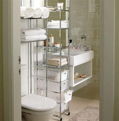 bathroom organizer ideas 53 bathroom organizing and storage ideas photos for inspiration removeandreplace