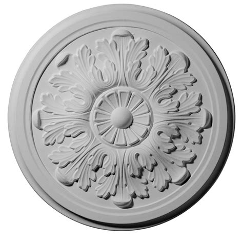 small ceiling medallions small ceiling medallion and lancaster ceiling medallion