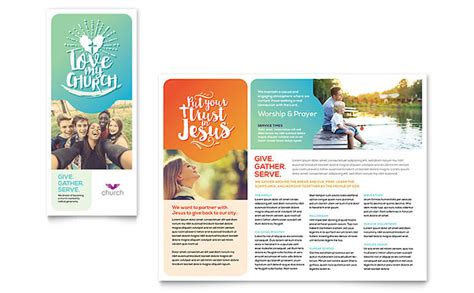brochure designs business brochure templates