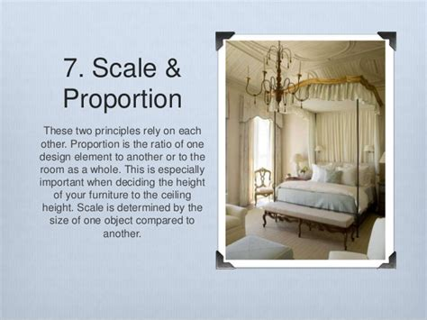 interior designer definition definition of interior design interior design