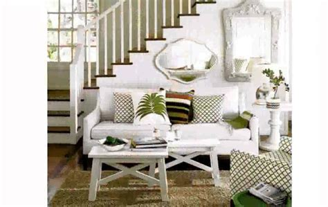 in style home decor style home decor