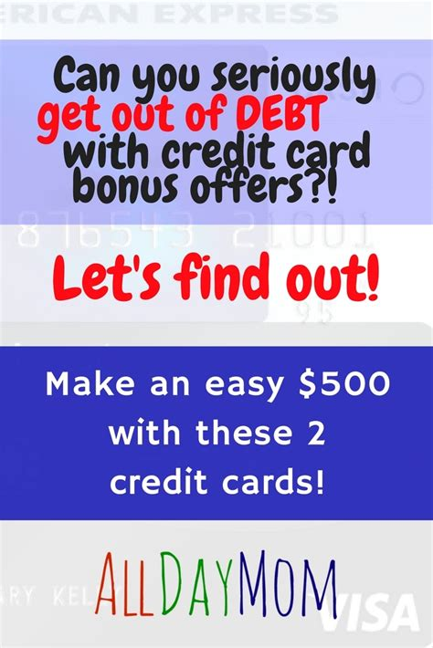make my trip credit card offer can you get out of debt with credit card bonus offers yes