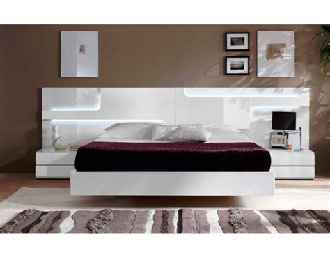 bedroom furniture modern contemporary contemporary white gloss dresser bedroom cabinets as well