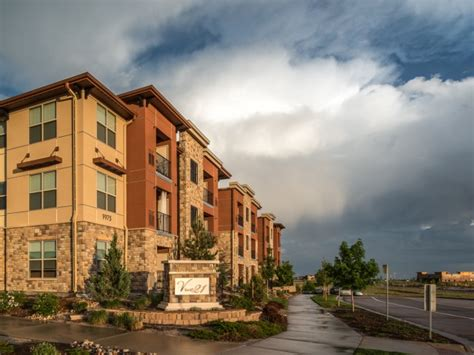 3 bedroom apartments colorado springs vue 21 rentals colorado springs co apartments