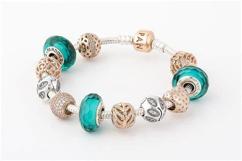 ideas for bracelets with pandora charm bracelet complete pandora bracelets