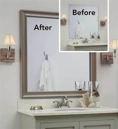bathroom fixtures san antonio 108 best images about amazing lighting decor on