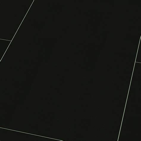 falquon blue line uni uni black laminate flooring at leader floors