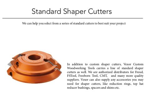 vexor custom woodworking tools vexor custom woodworking tools
