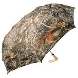 camo patio umbrella 29 best images about camo on otter box