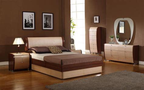 the bedroom furniture modrest modern lacquer bedroom set