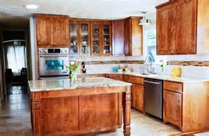 designs of kitchen cabinets with photos 20 kitchen cabinet design ideas