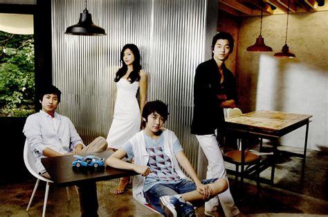 coffee prince 187 coffee prince 187 korean drama