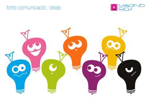 idea for ideas forte comunicacio by magnoroi on deviantart