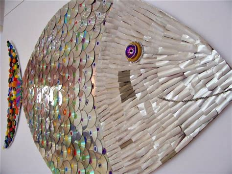 diy projects recycled diy recycled projects for home decor
