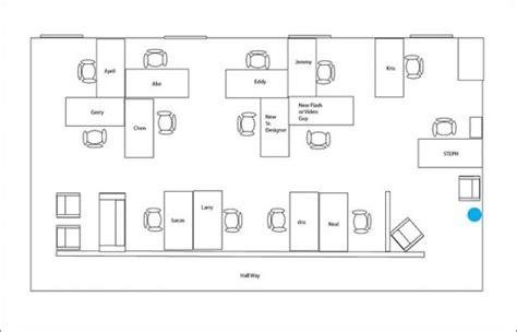 2 desk office layout woodwork desk layout plans pdf plans