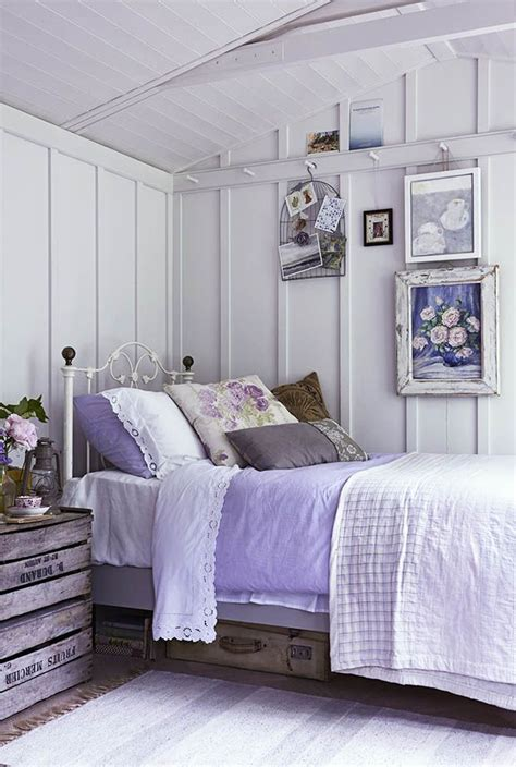 bedroom design ideas for small bedrooms 6 design ideas for small bedrooms feminine bedroom