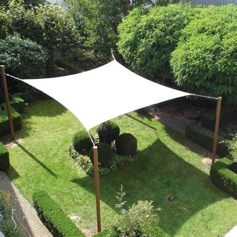 Backyard Canopy by Canopy In Backyard Outdoor Furniture Design And Ideas