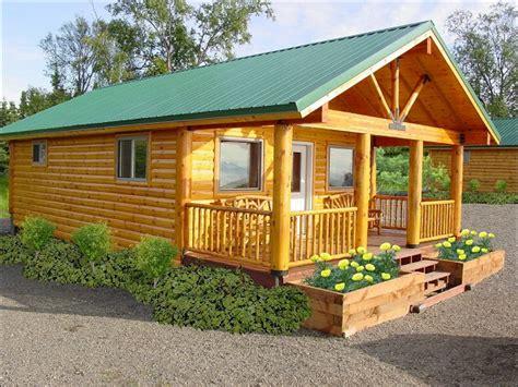 small log cabin kit homes small log cabin kits sale home decor report