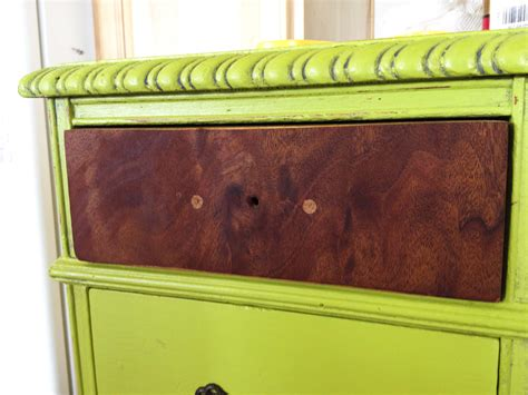 stripping paint from woodwork how to paint wood honeybear