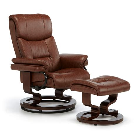 swivel c chair armchairs next day delivery armchairs from worldstores