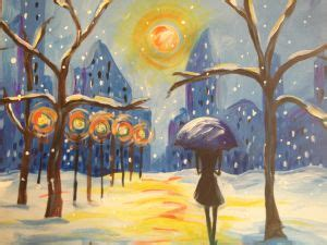 paint with a twist staten island pinot s palette franchise in sanderlin wine and painting