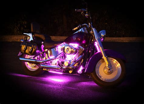 led lights for motorcycles led lighting for motorcycles mr kustom chicago mr