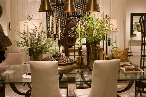 interior color trends for homes interior design trends for 2018 and 2019 gates interior design and feng shui amanda