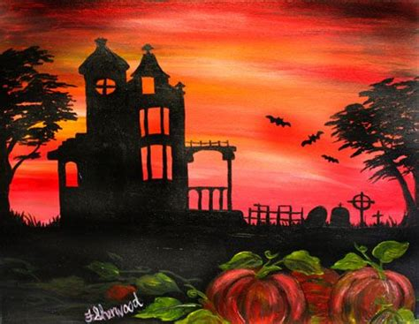 paint nite sherwood park 51 best tues nite painting images on canvas