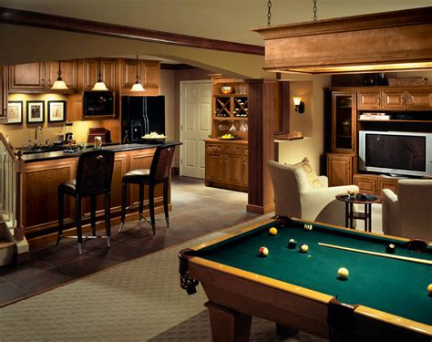 entertainment ideas basement bar entertainment ideas ideas information about