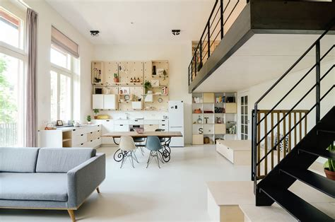 How To Design A Garage gallery of apartment conversion standard studio casa