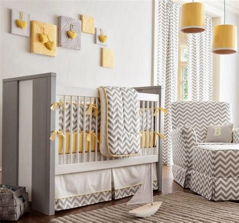 baby nursery decorating 20 baby nursery decorating ideas and furniture placement tips