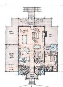architectural design floor plans architecture marvelous floor plan design ideas and