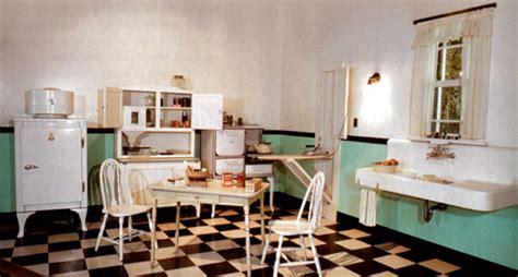 1930s kitchen design 1930s kitchen appliances kitchen design photos