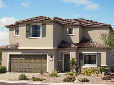 Home Floor Plans Cost To Build new minimalist 2nd floor house designs 4 home ideas
