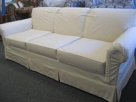 custom sofa slipcovers crypton sofa cover best sofas decoration