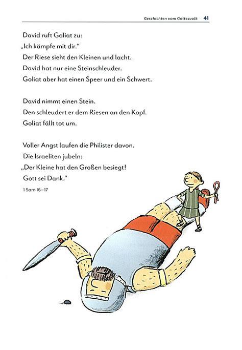 Kinderbibel Der Garten by Kinderbibel F 252 R Erstleser Buch Weltbild Ausgabe Jetzt Kaufen