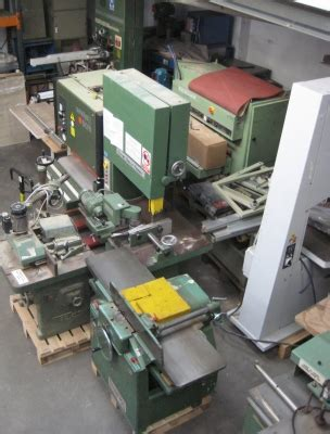 california woodworking machinery woodworking machinery auctions california image mag