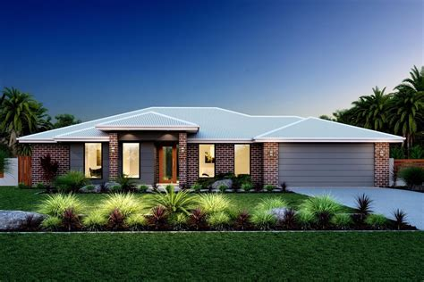 house designs australia wide bay 181 element home designs in western australia