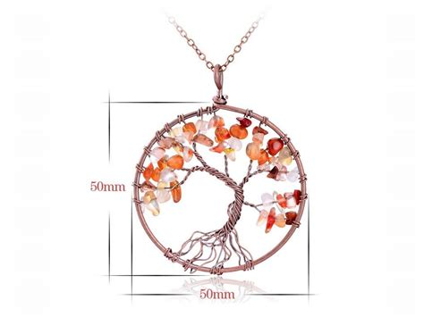 tree free shipping made tree pendant free shipping consignmenter
