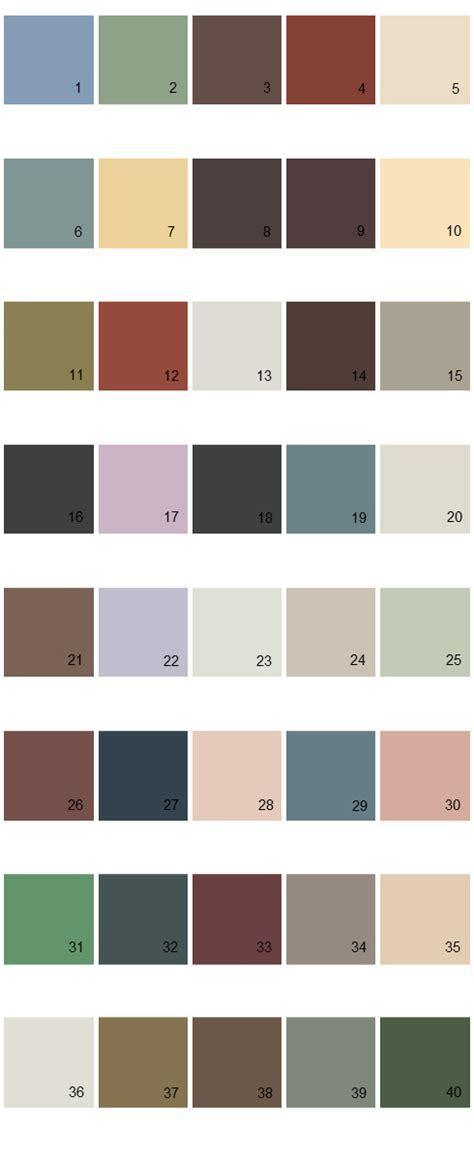 behr paint colors wiki 100 paint net color palette paint net screenshots