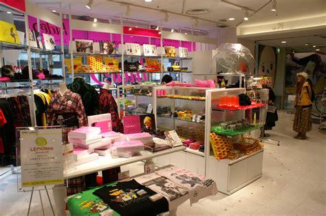 japan shop marui tenkai japan cool japan guide travel shopping